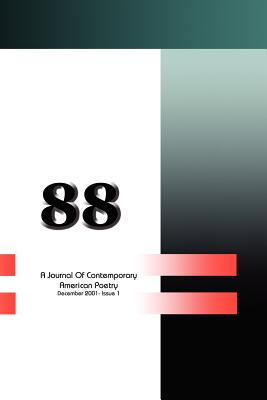Cover for 88
