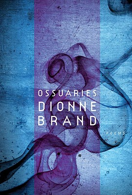 Ossuaries Cover Image