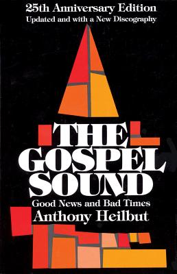 Gospel Sound Cover