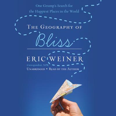 essays on geography of bliss Switzerland — happiness is boredom: guest post by hoyt anderson reviewing eric weiner's geography of bliss (part 2 of 2.