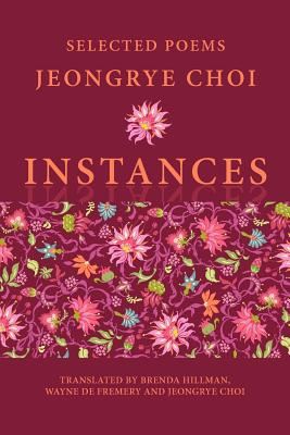 Cover for Instances