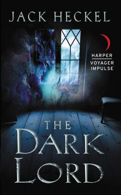 The Dark Lord Cover Image