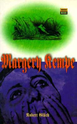 Margery Kempe Cover Image