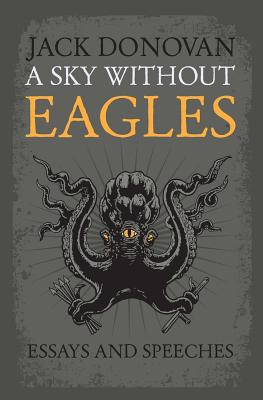 A Sky Without Eagles Cover Image