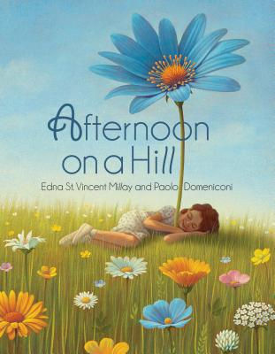 Afternoon on a Hill Cover Image