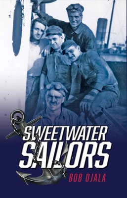Sweetwater Sailors Cover Image