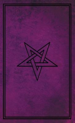 Novem Portis: Necronomicon Revelations and Nine Gates of the Kingdom of Shadows Cover Image