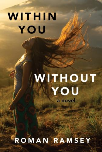 Within You, Without You Cover Image