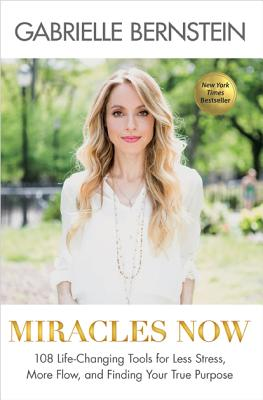 Miracles Now Cover