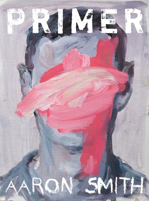 Primer (Pitt Poetry Series) Cover Image