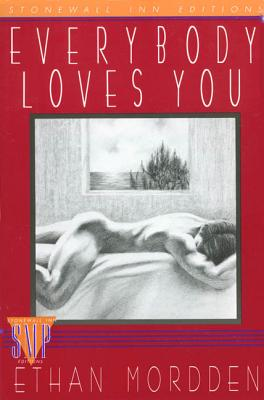 Everybody Loves You: A Continuation of the