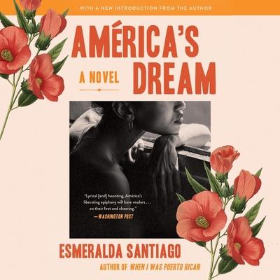 America's Dream Cover Image