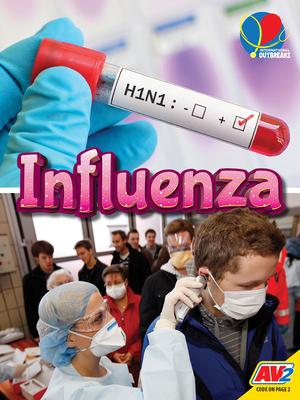 Influenza Cover Image