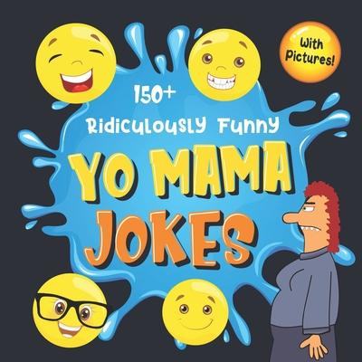 Mums so ugly jokes