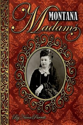 Montana Madams Cover Image
