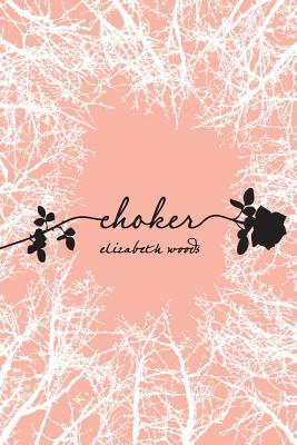 Choker Cover Image