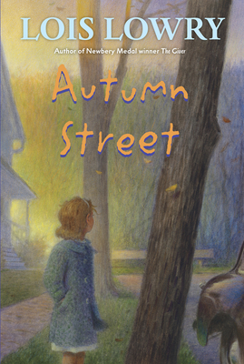 Cover for Autumn Street