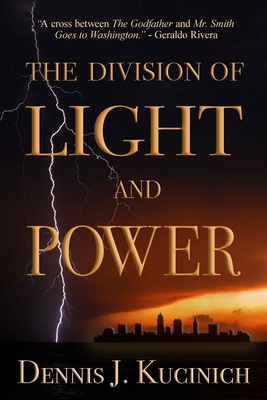 The Division of Light and Power Cover Image