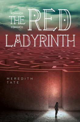 The Red Labyrinth Cover Image