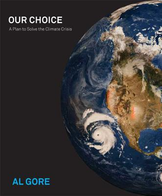 Our Choice Cover Image