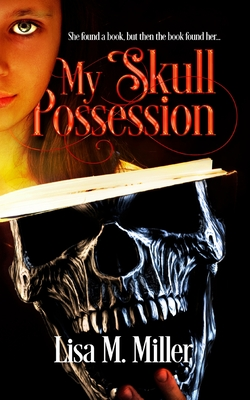 Cover for My Skull Possession