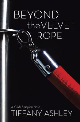 Beyond the Velvet Rope Cover