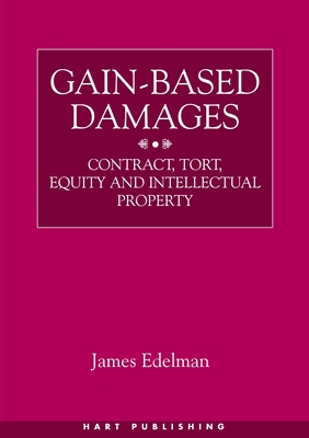 Cover for Gain-Based Damages