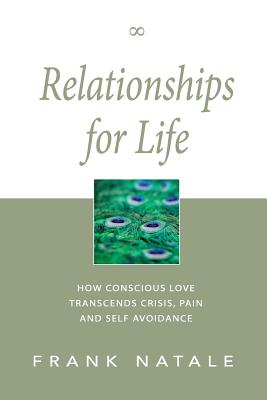 Cover for Relationships for Life