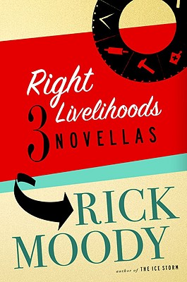 Right Livelihoods Cover