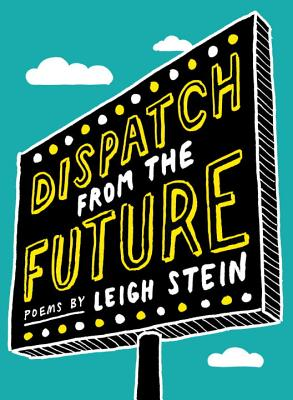 Dispatch from the Future Cover