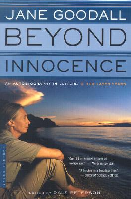 Beyond Innocence Cover