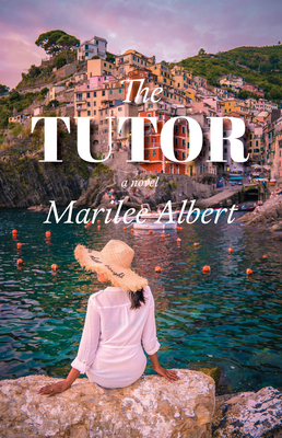 Cover for The Tutor