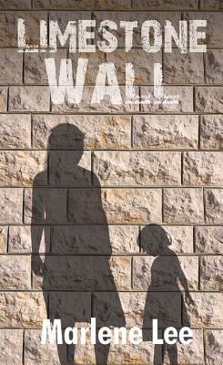 Limestone Wall Cover