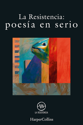 Poesía en serio (Serious poetry - Spanish Edition) Cover Image