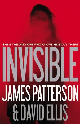 Invisible Cover