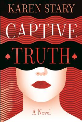 Captive Truth Cover Image