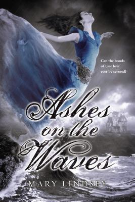 Ashes on the Waves Cover Image
