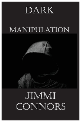 Dark Manipulation Cover Image