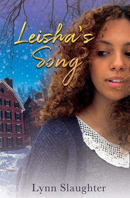 Cover for Leisha's Song