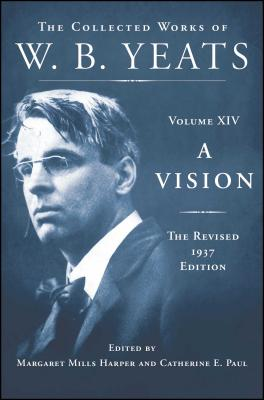 A Vision Cover