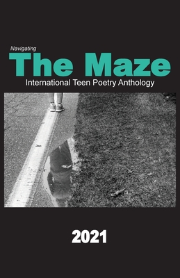 Navigating the Maze 2021 Cover Image