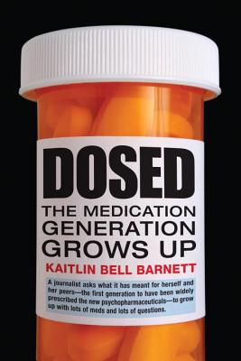 Dosed Cover