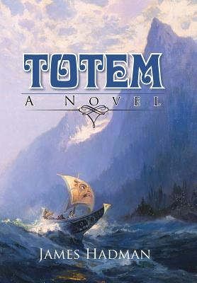 Totem Cover Image