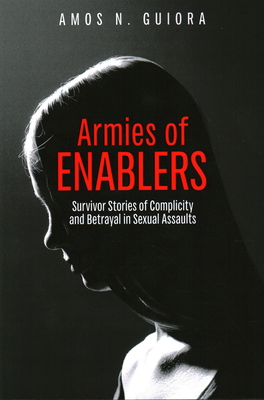 Cover for Armies of Enablers
