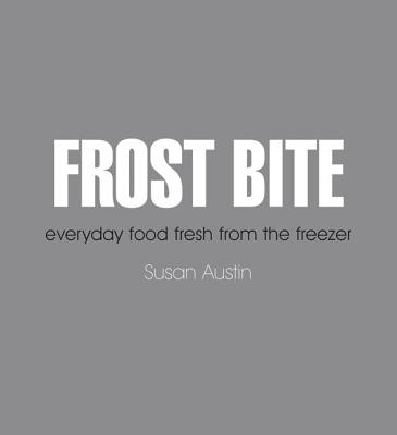 Frost Bite Cover