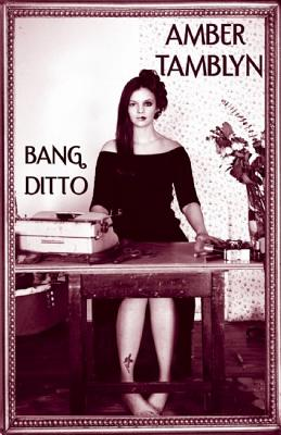 Cover for Bang Ditto
