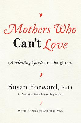 Mothers Who Can't Love Cover