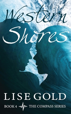Western Shores (Compass #4) Cover Image