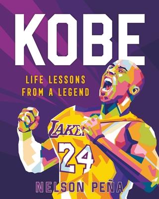 Cover for Kobe