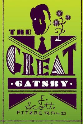 The Great Gastby Cover Image
